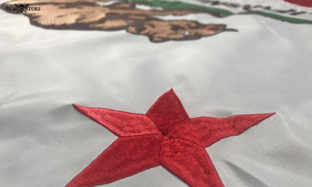 FS California Flag Detail 1167x700 1024x614