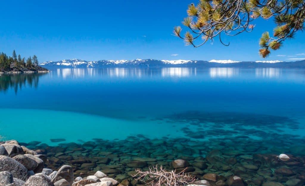 Lake Tahoe 1024x623 1