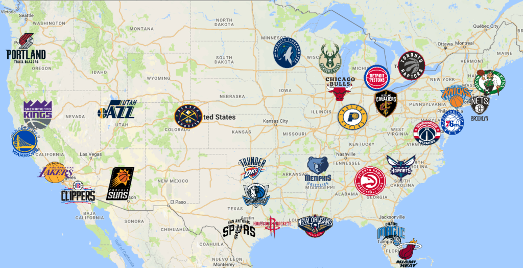 NBA Map Complete 1024x524