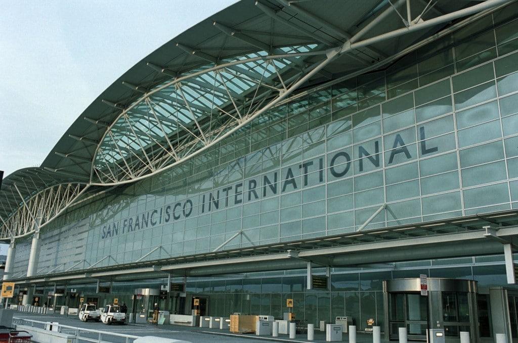 SFO Airport 1024x679 1
