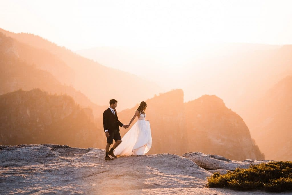 Shannon Dannon Yosemite Wedding Teasers The Foxes Photography 08 1024x683 1