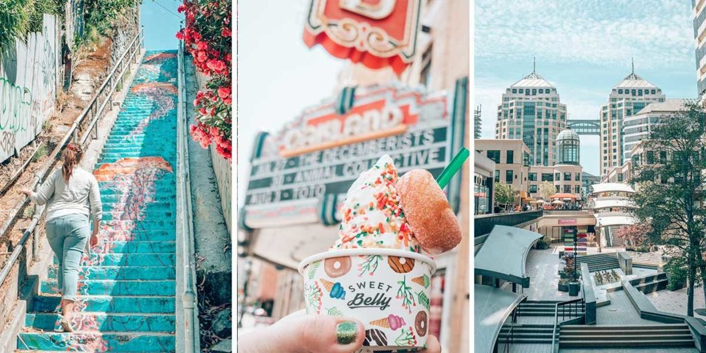 Things To Do In Oakland California 1200x600 1 1024x512