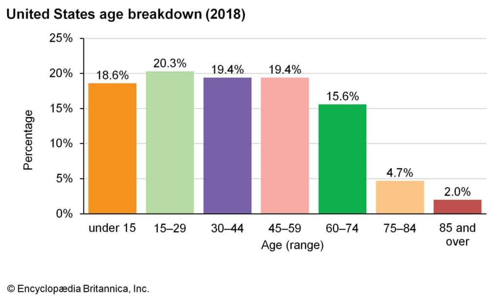 Age Breakdown Bar Graph 1024x614