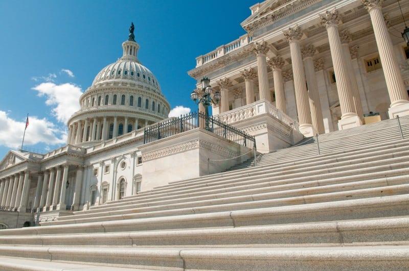 Bigstock Us Capitol 4225873 800x531 1