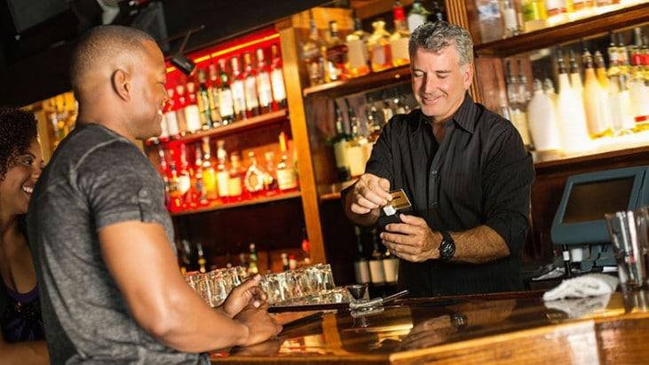 Blog Large Stock Bartender Customer 1