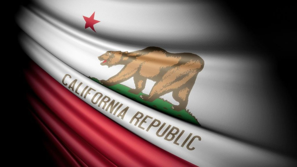 Californiastateflag 1200xx2083 1172 0 22 1024x576