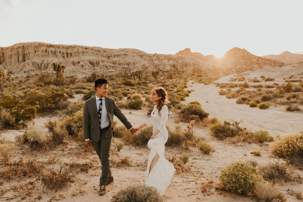 Carrie Rogers Photography Red Rock Elopement 95 1 1024x684