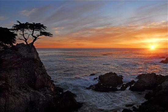 Monterey 2a