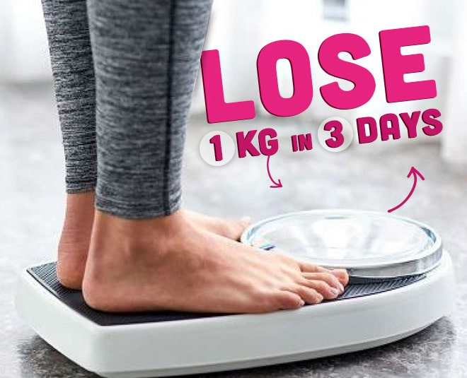 3 Tips For Weight Loss That Are Helpful To Beginners