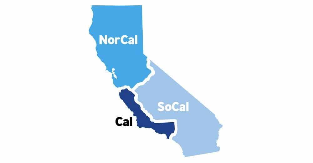 2018 1107 Three Californias 1