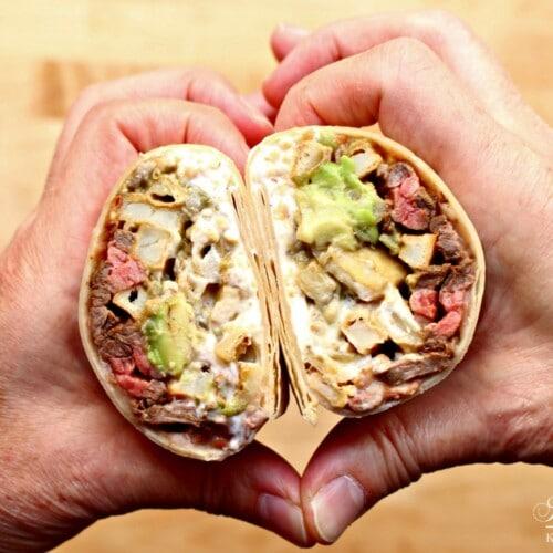 California Burrito 500x500 1