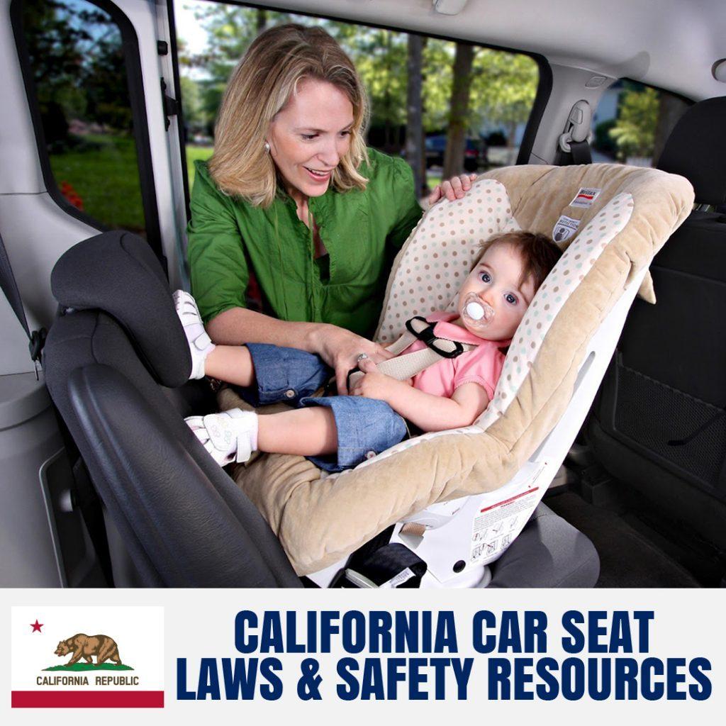 California Car Seat Laws 1024x1024 1 1024x1024