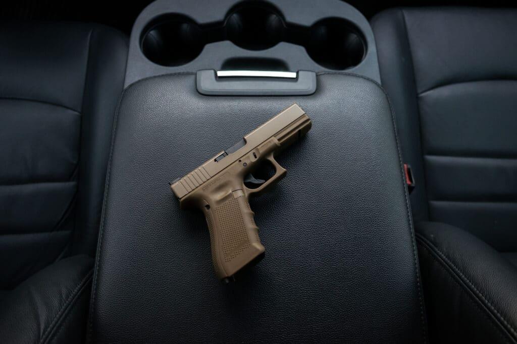 Firearms In Vehicles 1745912783 1024x683 1