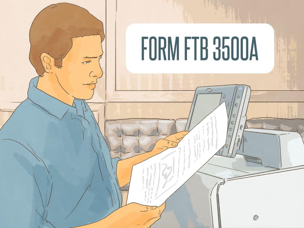 Form A Non Profit Organization In California Step 13 1024x768