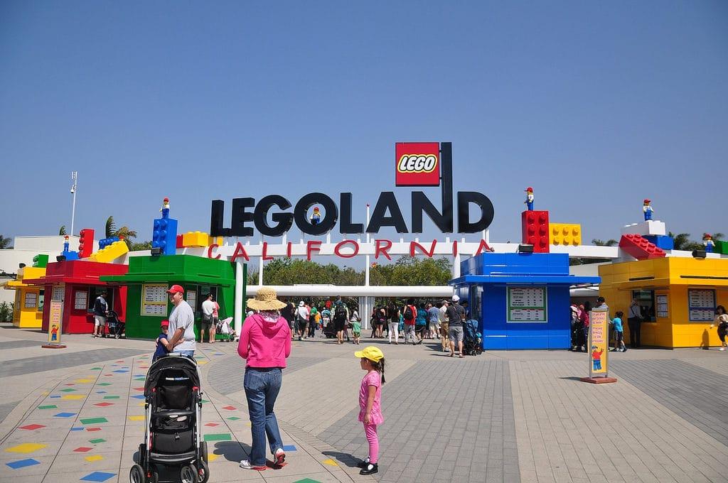 Legoland California 1024x680 1