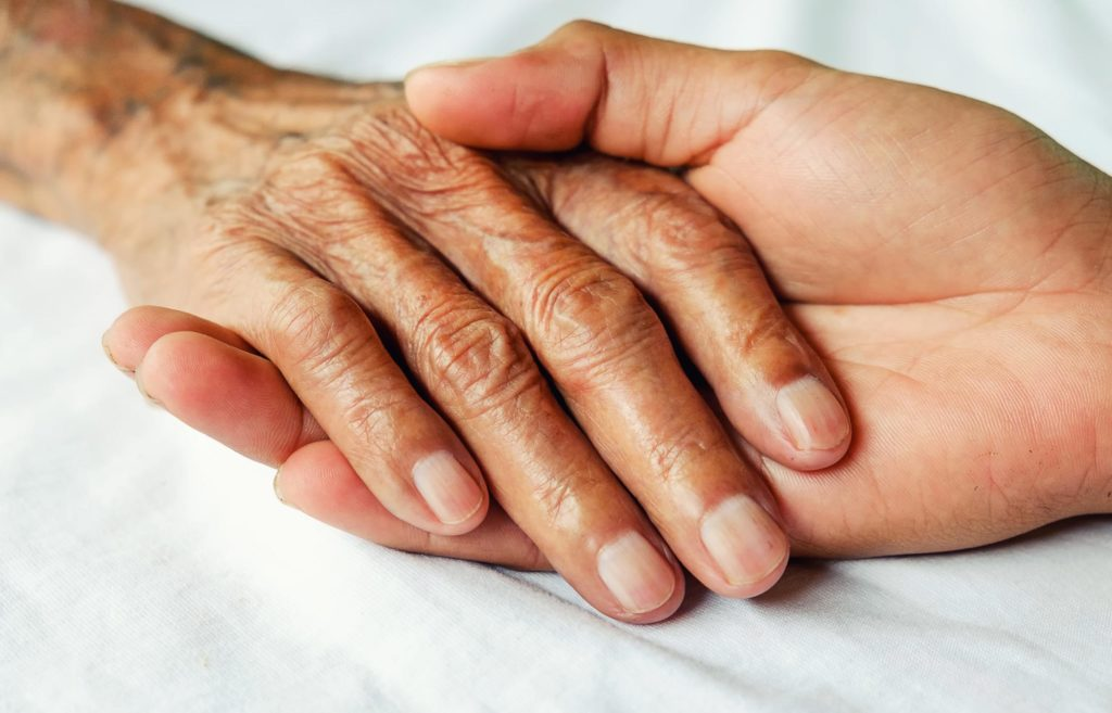 California Nursing Home Chain Cited And Sued For Elder Abuse Scaled 1 1024x657