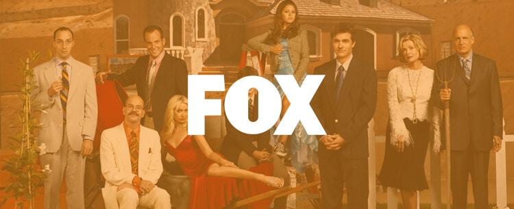 Fox1 1