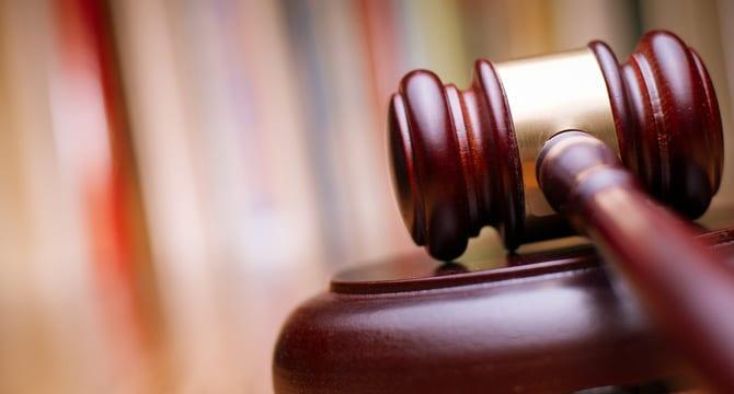 What does California civil code 1542 mean