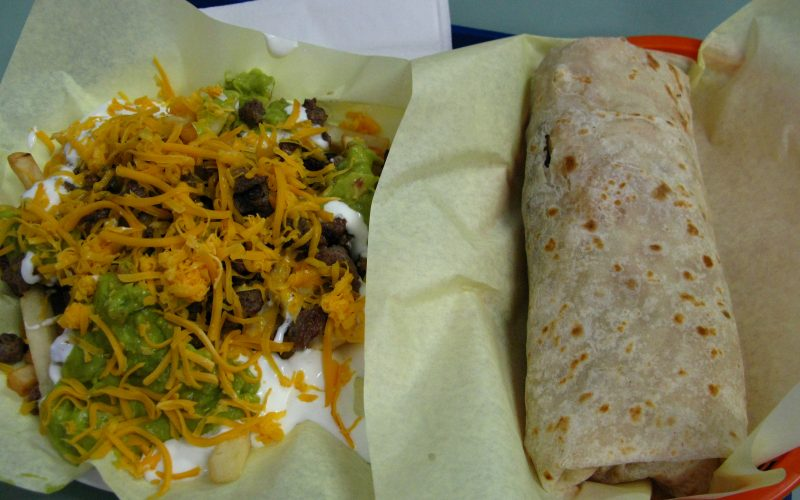 How Many Calories In A California Burrito 800x500 1