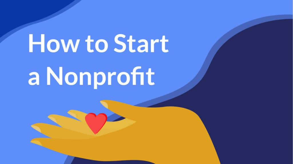 How To Start A Nonprofit 01 1024x575