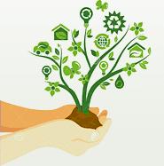 Planting Icon2