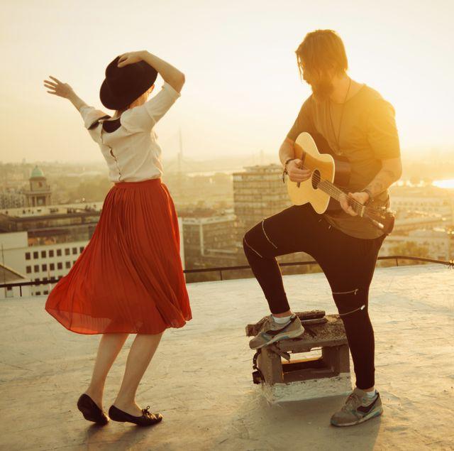Romantic Song Lyrics 1578947273