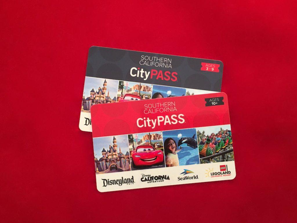 Socal Citypass 599a13c8d963ac0010f7f15f 1024x768