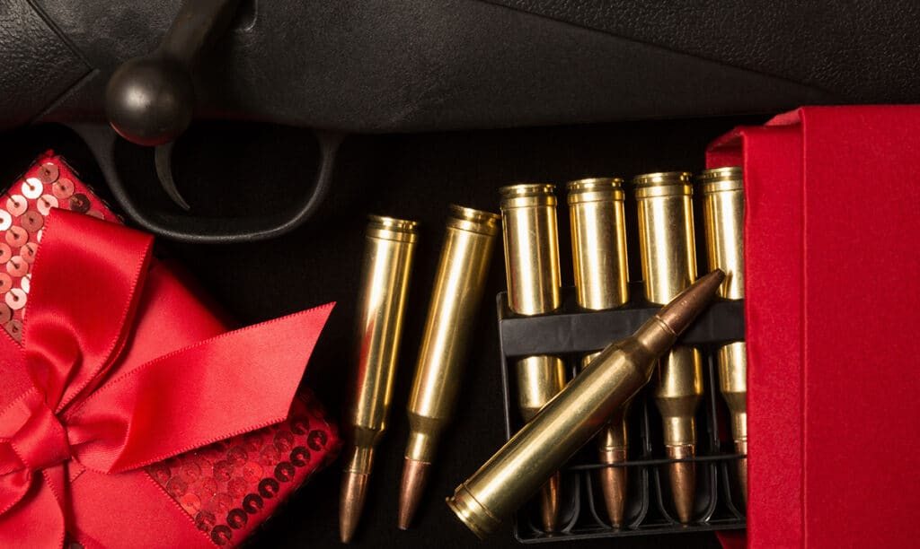 Holiday Gun Ammo Gift 1024x612