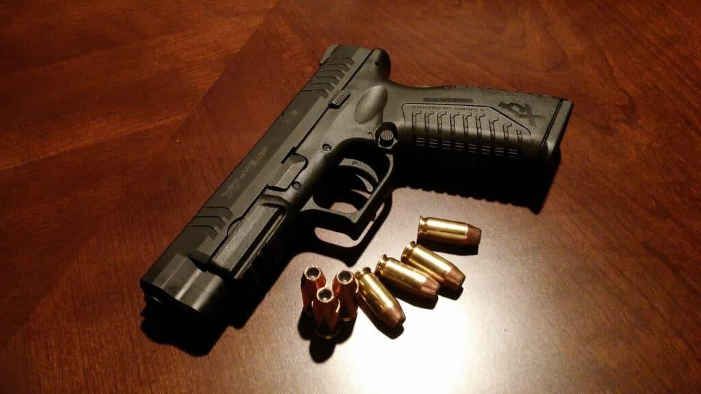 Inheriting Firearms 1024x576