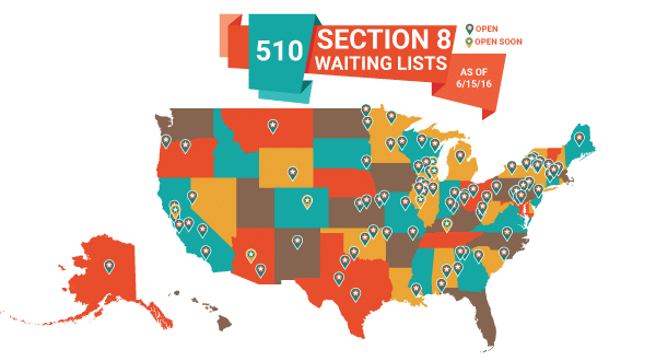 S8 WL Map 6 15 16