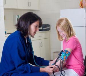 School Nurse Image 300x265 1