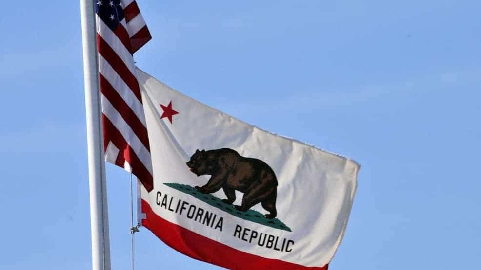 F1dbedec Bd6b 4039 A4b1 90b343d66f71 Large16x9 Californiastateflag