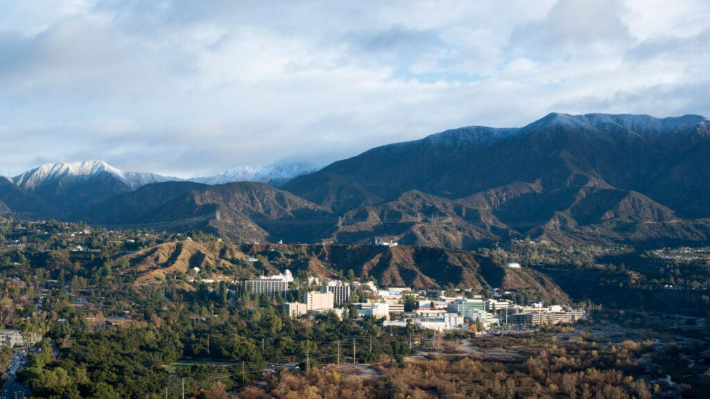 How To Extend A Listing Agreement In California 1024x576
