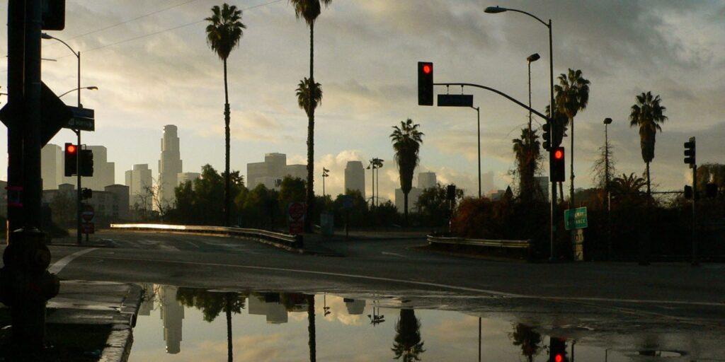 Los Angeles Rain 1500x750 1 1024x512