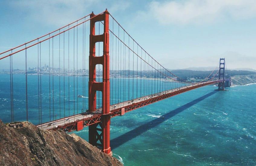 Nationwide Debt Collection Agency California