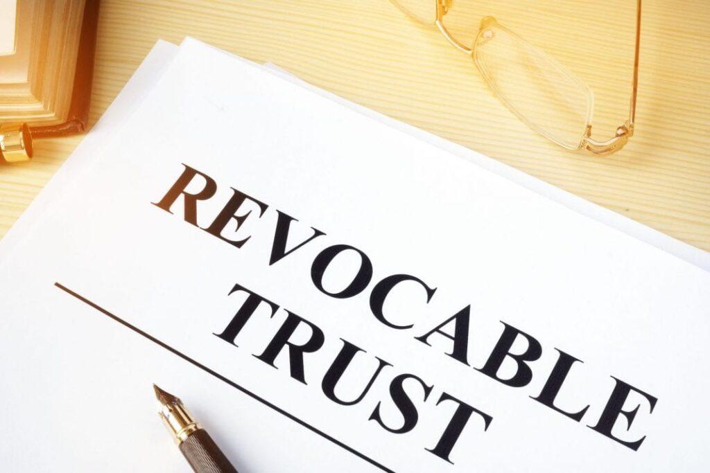 Revocable Trust 1068x712 1 1024x683